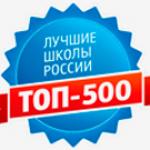 1444641690_top-500